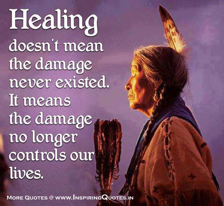 Healing-Quotes-Images-Uplifting-Quotes-for-Healing-Thoughts-Sayings-Messages-SMS-Wallpapers-Photos-Pictures