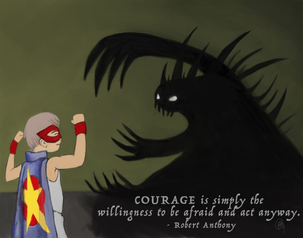 courage_final