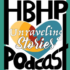 HBHP_Podcast_Cover_Art