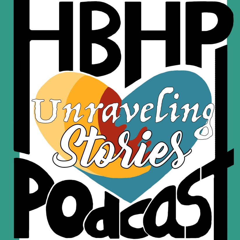 HBHP_Podcast_Cover_Art.jpg