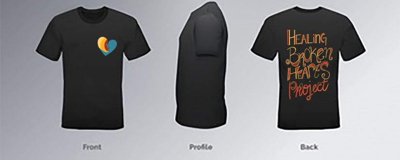 Black_Shirt_Template.jpg